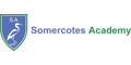 Somercotes Academy