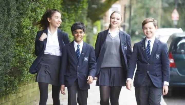 North Bridge House Schools Tes Jobs - Northbridge-house