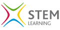 Stem Learning Limited logo