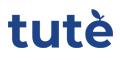 Tute Education Limited logo