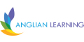 Anglian Learning logo