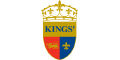 Kings' School Nad Al Sheba logo