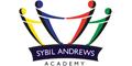 Sybil Andrews Academy logo