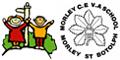 Tacolneston & Morley CEVA Primary Schools Federation