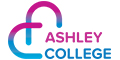 Ashley College logo