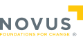 Novus - The Manchester College logo