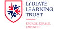 Lydiate Learning Trust logo