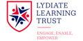 Lydiate Learning Trust