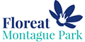 Logo for Floreat Montague Park