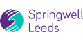 Springwell Leeds Academy logo