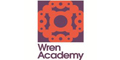 Logo for Wren Primary Academy Finchley