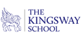 The Kingsway School logo
