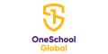 Logo for OneSchool Global UK  Kenley Campus