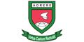 Aorere College logo