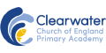 Clearwater Church of England Primary Academy