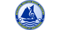 Benjamin Britten Music Academy logo