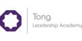 Tong Leadership Academy