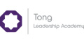 Logo for Tong Leadership Academy