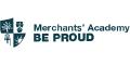 Merchants' Academy - Primary