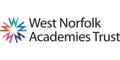 West Norfolk Academies Trust