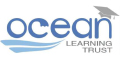 Ocean Learning Trust logo