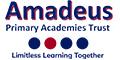 Amadeus Primary Academies Trust
