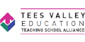 Tees Valley Education logo