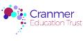 Cranmer Education Trust logo