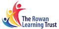 The Rowan Learning Trust logo