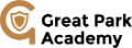 Great Park Academy logo
