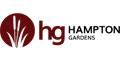Hampton Gardens School