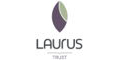 The Laurus Trust logo