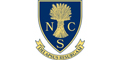 North Cestrian School logo