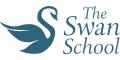 The Swan School