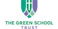 The Green School Trust