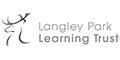 Langley Park Learning Trust logo