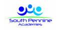 South Pennine Academies