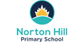 Norton Hill Primary School logo
