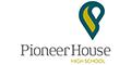 Pioneer House High School