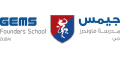 Logo for GEMS Founders School - Dubai
