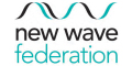 The New Wave Federation
