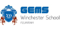 GEMS Winchester School, Fujairah logo