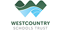Logo for Westcountry Schools Trust (WeST)
