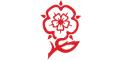 Bullers Wood School for Boys logo