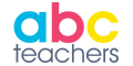 ABC Teachers Limited logo