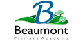 Beaumont Primary Academy logo