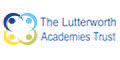 The Lutterworth Academies Trust