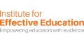 Institute for Effective Education