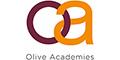 Olive AP Academy - Suffolk