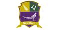 New Barn School logo